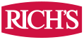 Rich Products Logo
